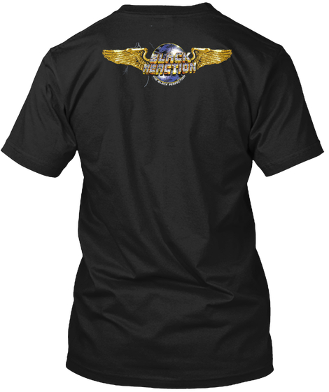 13th zodiac a clock in the sky classic black T Shirt logo
